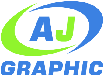 A&J Graphic - drukarnia wielkoformatowa Grójec
